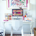 Last day to enter Sort With Style giveaway and lots of home office inspiration!