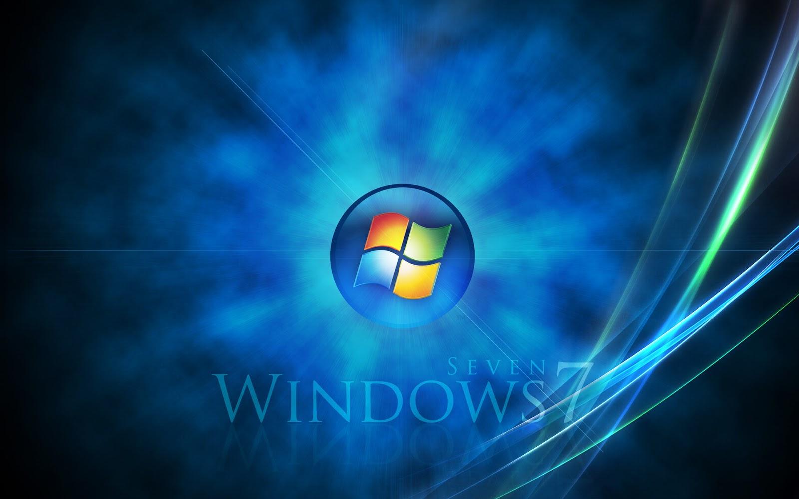 Wallpaper windows 7 full hd download wallpaper win 7 - Windows 7 love wallpapers ...