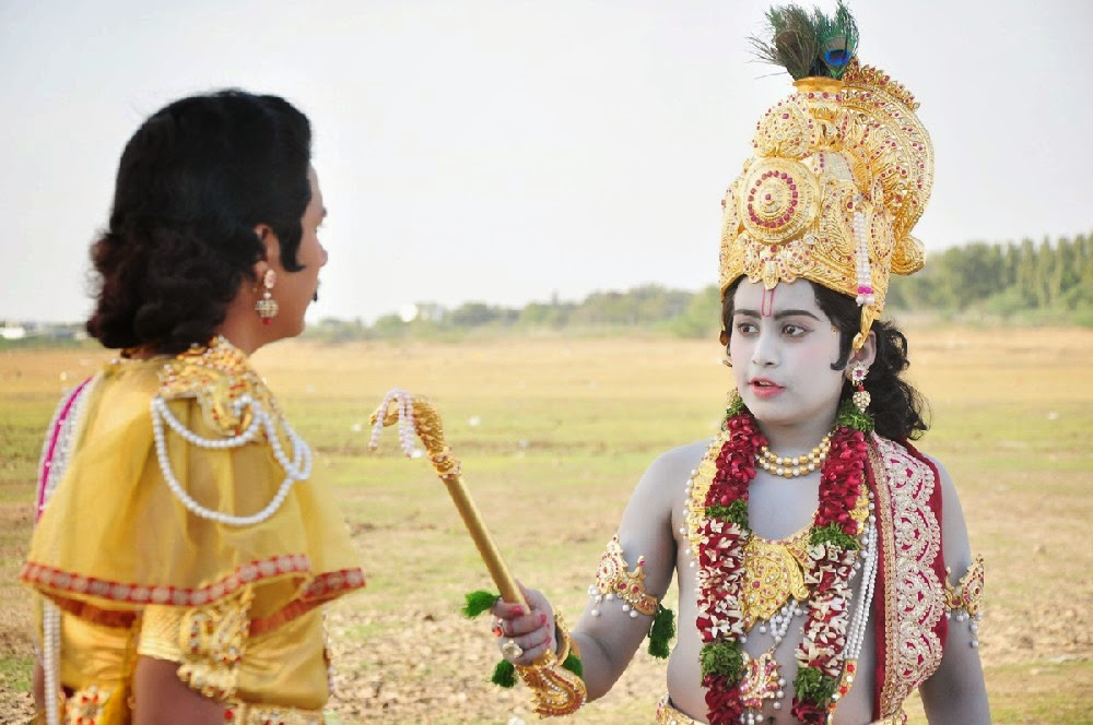 Danaveera Sura Karna 2015 Movie HD Images, Danaveera Sura Karna 2015 Movie,Danaveera Sura Karna Movie, Danaveera Sura Karna 2015 Movie HD Gallery, Danaveera Sura Karna Movie Stills, Danaveera Sura Karna 2015 Movie HD Stills,