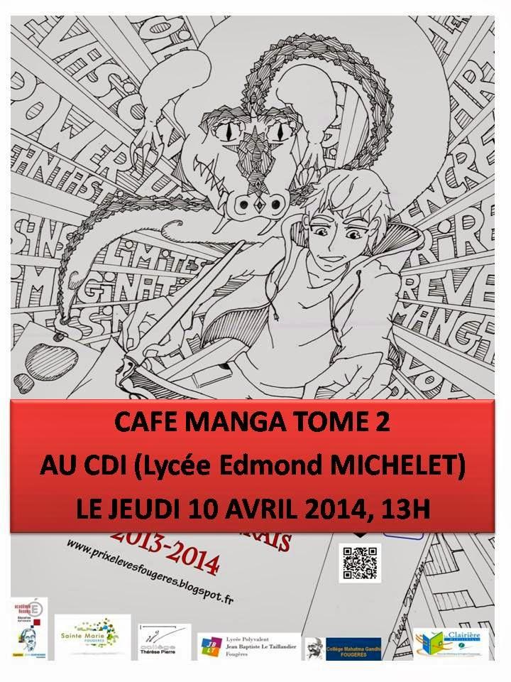 Prix Du Caf Ef Bf Bd Carte Noire Chez Leclerc