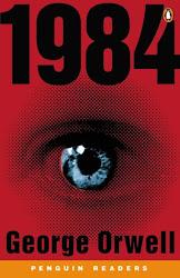 Descarga el libro 1984