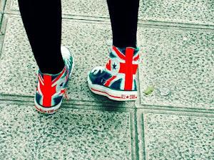 England&Converse.