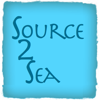 Source to Sea