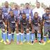 AZAM YANG'OLEWA CAF, YACHAPWA 3-0