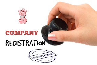 How to Register an Indian Company ?