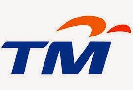 jawatan kosong telekom malaysia berhad tm