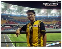 keputusan terkini malaysia vs chelsea fc,epl tour 2011,malaysia vs chelsea stadium bukit jalil,malaysia vs chelsea live,malaysia vs chelsea live at astro live streaming,malaysia lawan chelsea,senarai pemain malaysia lawan chelsea,ong kim swee,taktik pasukan malaysia vs chelsea,chelsea traing session,chelsea training pass,jersi malaysia
