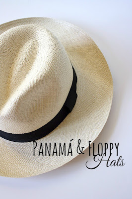 http://color-sandra.blogspot.pt/2015/07/panama-floppy-hats.html