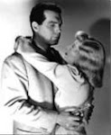 NOIR . . . IN A NUTSHELL ... FRED MACMURRAY ... DOUBLE INDEMNITY