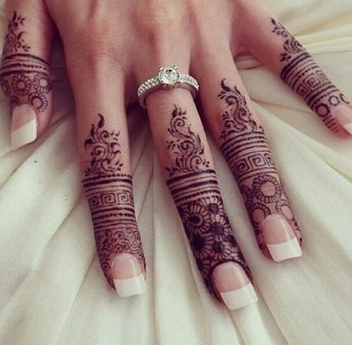 bridal mehndi designs best simple henna designs for fingers wallpapers free download. Black Bedroom Furniture Sets. Home Design Ideas