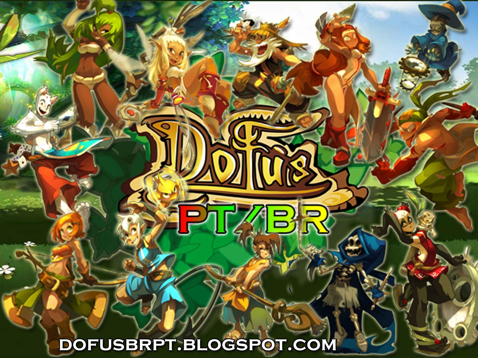 http://1.bp.blogspot.com/-dMZUXOVE9pc/TZoZcBeq8BI/AAAAAAAAD2E/Dcora6phATs/s1600/wallpapergr.jpg