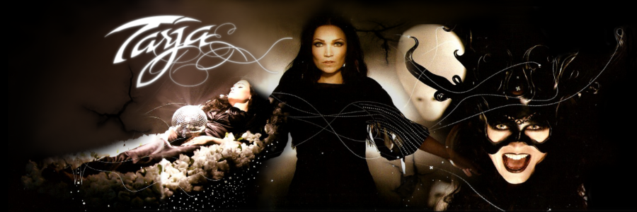 BlinerTV - NightwishTarja