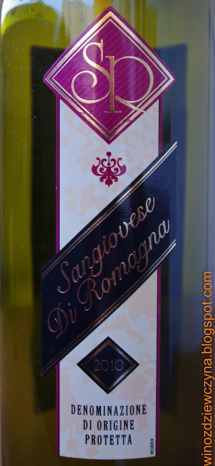 Wino z Lidla