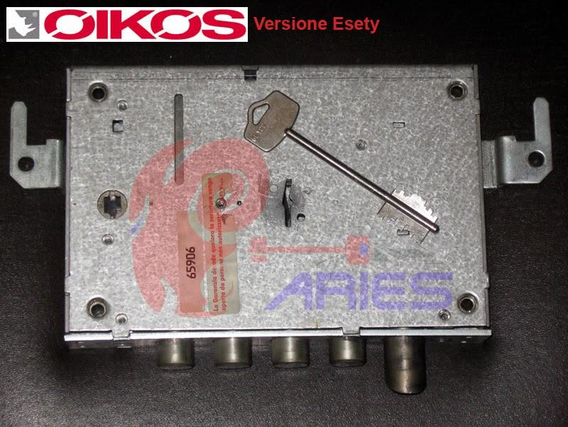 Sostituzione serrature venezia pronto intervento fabbro h for Sostituzione serrature venezia