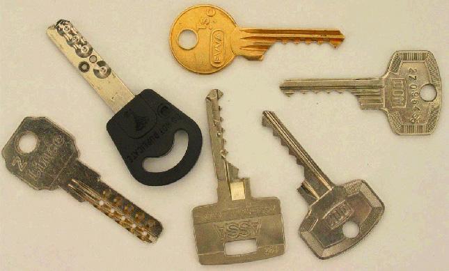 Quelle est la diff rence entre cl et clef - Cle ou clef difference ...