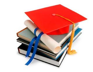 Beasiswa Unggulan 2012,  Beasiswa Unggulan 2012 Dalam dan Luar Negeri