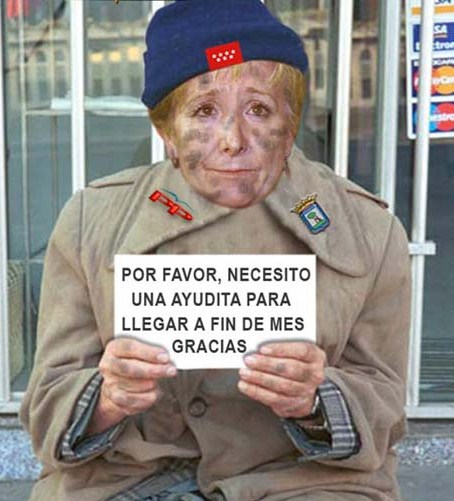 Esperanza_Aguirre_Mendiga.jpg