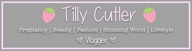 Tilly Cutler