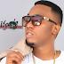 AUDIO | Rich Mavoko - Ongea nae | Download/Listen