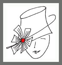 HAT THERAPY'S  Web Site