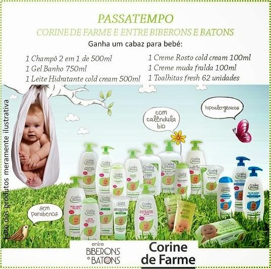 http://entrebiberonsebatons.blogspot.pt/2014/01/passatempo-corine-de-farme-e-entre.html