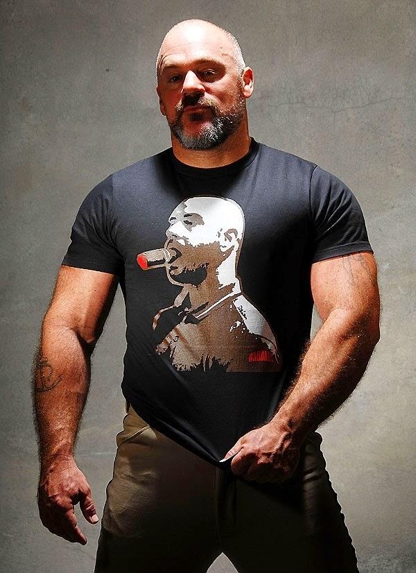 http://www.pacificjock.com/oxballs-cigar-t-shirt/