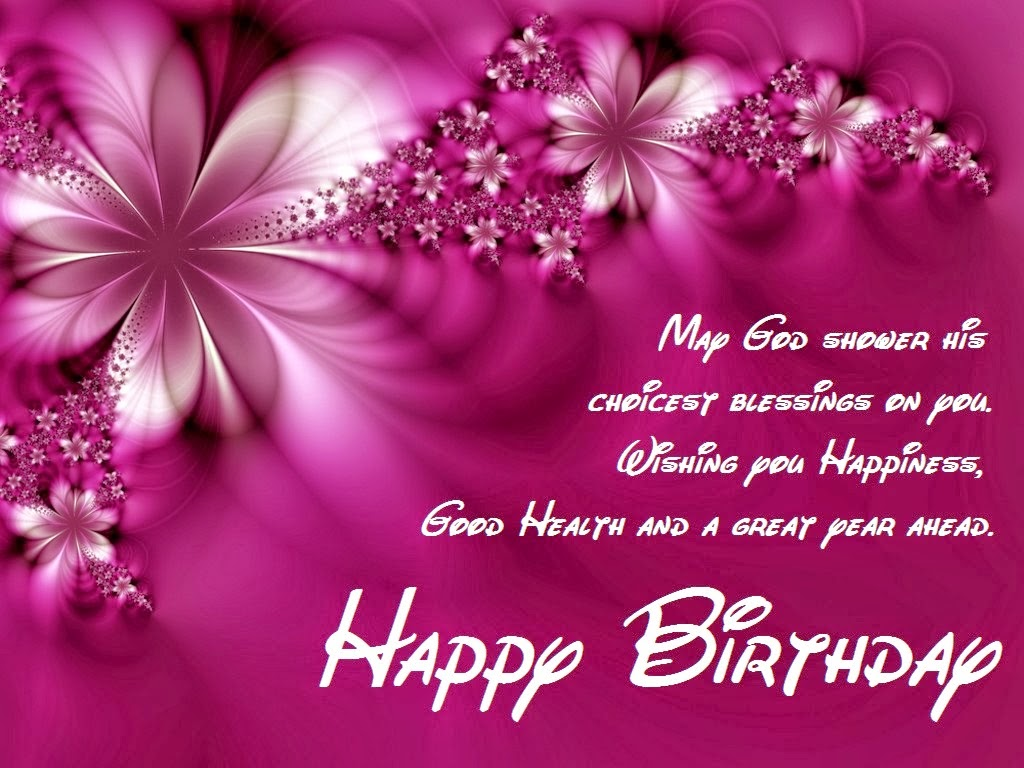 Best Birthday Greetings Download Free Images Guide to the – Happy Birthday Free Cards