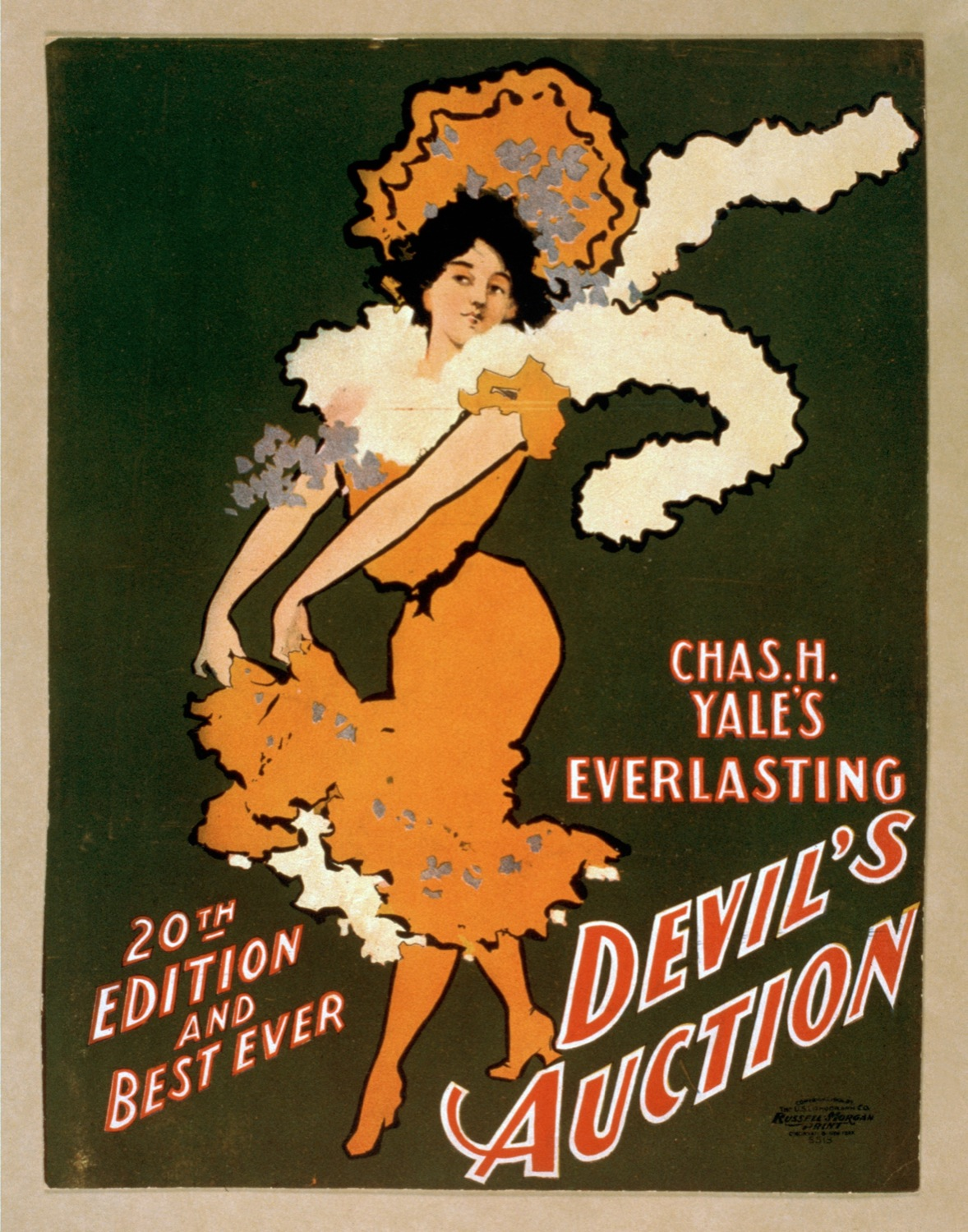 Stock graphics high resolution vintage posters free for Posters art prints