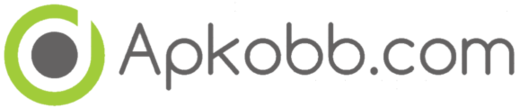 Apkobb.com- Moded Apps & Games