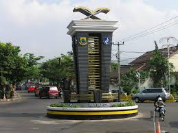 asal mula kota cianjur