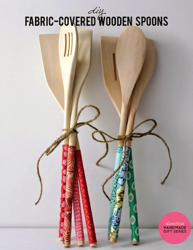 http://1.bp.blogspot.com/-dMiwOTC-G08/VNUxNjNmVqI/AAAAAAAAodY/lr94Gku2Swk/s1600/wooden%2Bspoons%2Bfabric.jpg