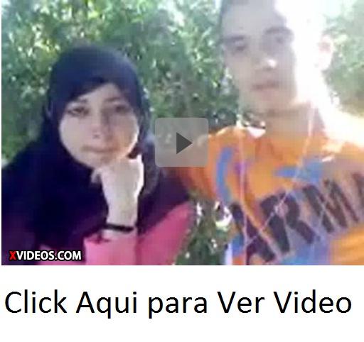 videos de chicos cogiendo: