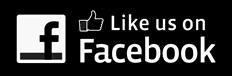 Κάντε LIKE στη σελίδα του Γέροντος Νεκταρίου †