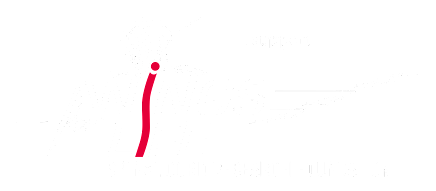 Wings for Life: Friends of a Feather