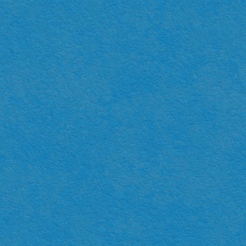 High Resolution Seamless Textures: Tileable Stucco Wall ...