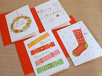 http://folksy.com/items/48http://folksy.com/items/4895932-Christmas-Decoration-Card-Collection-4-pack