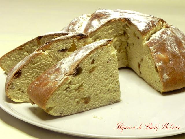 hiperica_lady_boheme_blog_cucina_ricette_gustose_facili_veloci_pane_dolce_con_uvetta_3.jpg