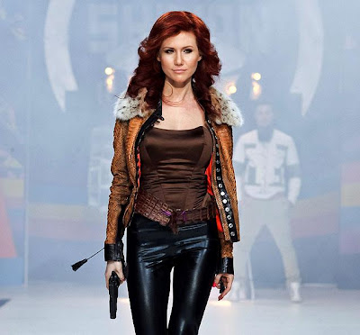 russian spy in usa anna chapman