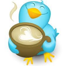 El Bloguico en Twitter!!!!