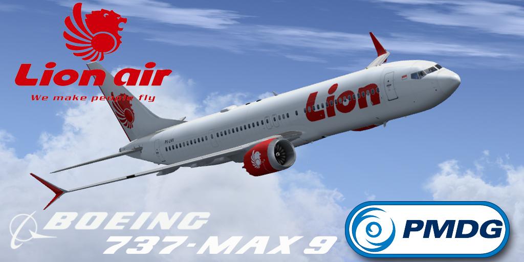 Boeing 737-900 pmdg скачать