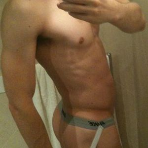 Hot amature naked guys photo