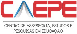 EDUCAÇÃO BÁSICA: ESPAÇO E TEMPO DE CIDADANIA