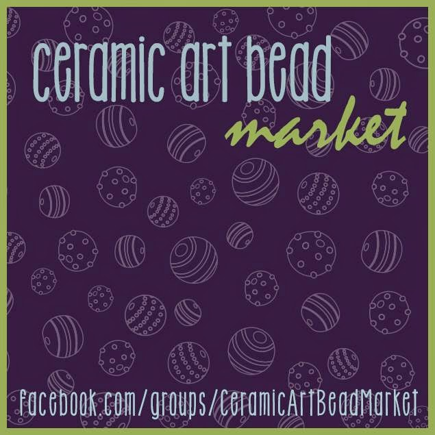 Ceramic Art Bead Market