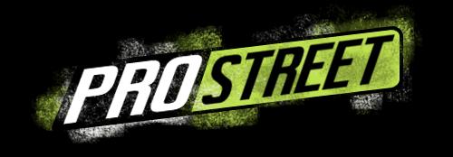 nfs pro street stencil text effect tutorial