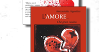 video come fare l amore bene amicizie on line