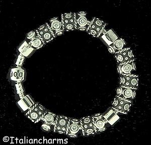 Pandora Bracelet Beads8