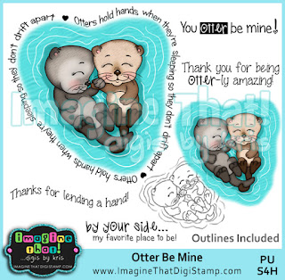http://www.imaginethatdigistamp.com/store/p722/Otter_Be_Mine.html