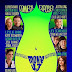 Movie 43 (2013) movie download in DVDRip Quality