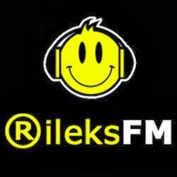 Rileks FM - Internet Radio Putrajaya