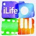 iLife '11 Free Software Download